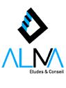 Alma Etudes & Conseil
